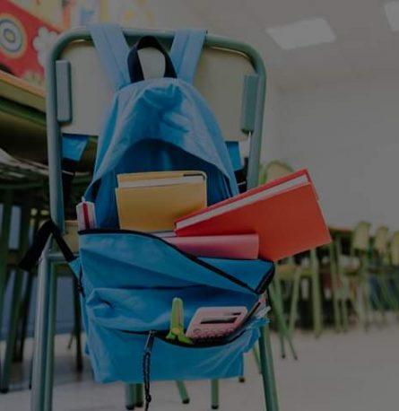 A CONTAR DE HOY, SE ESTABLECEN TURNOS ÉTICOS POR ESTABLECIMIENTOS EDUCACIONALES EN FRUTILLAR